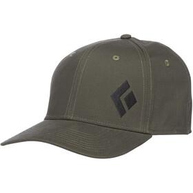 Black Diamond Organic Cap sergeant
